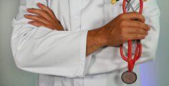 Health & Medical